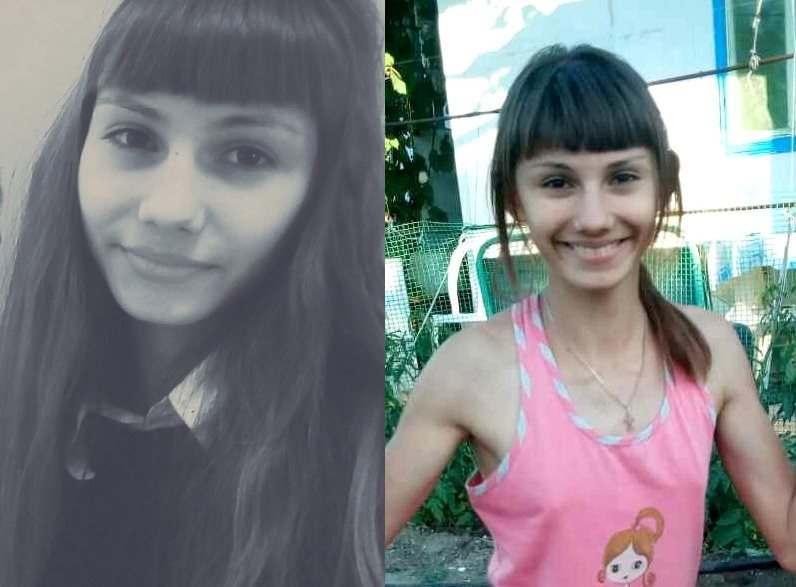 Пропавшую в Астрахани девушку нашли