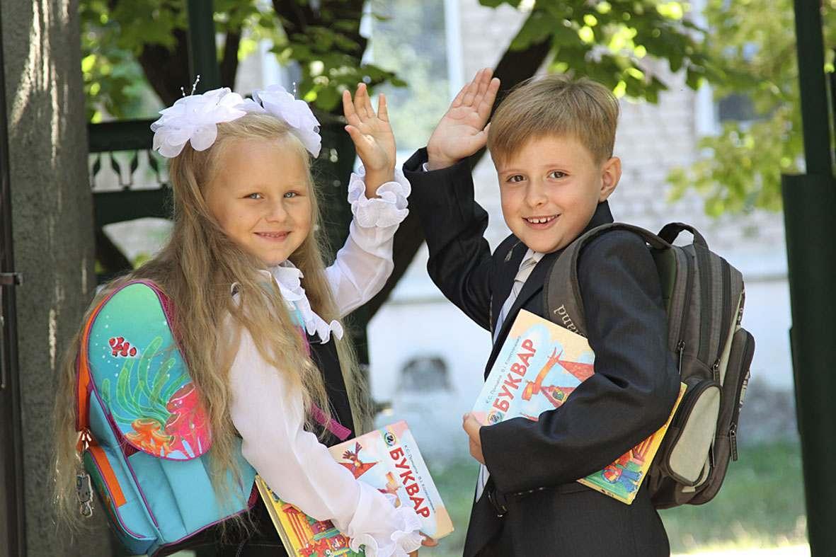 В Астрахани «Ростелеком» рассказал о правилах безопасности детей в интернете