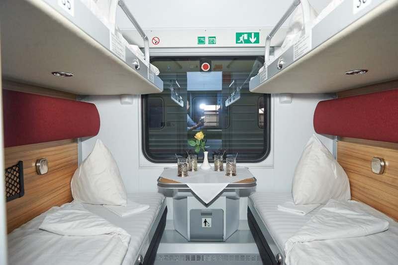 Дистанционно отменить поездку в поездах дальнего следования  можно до 1 июля