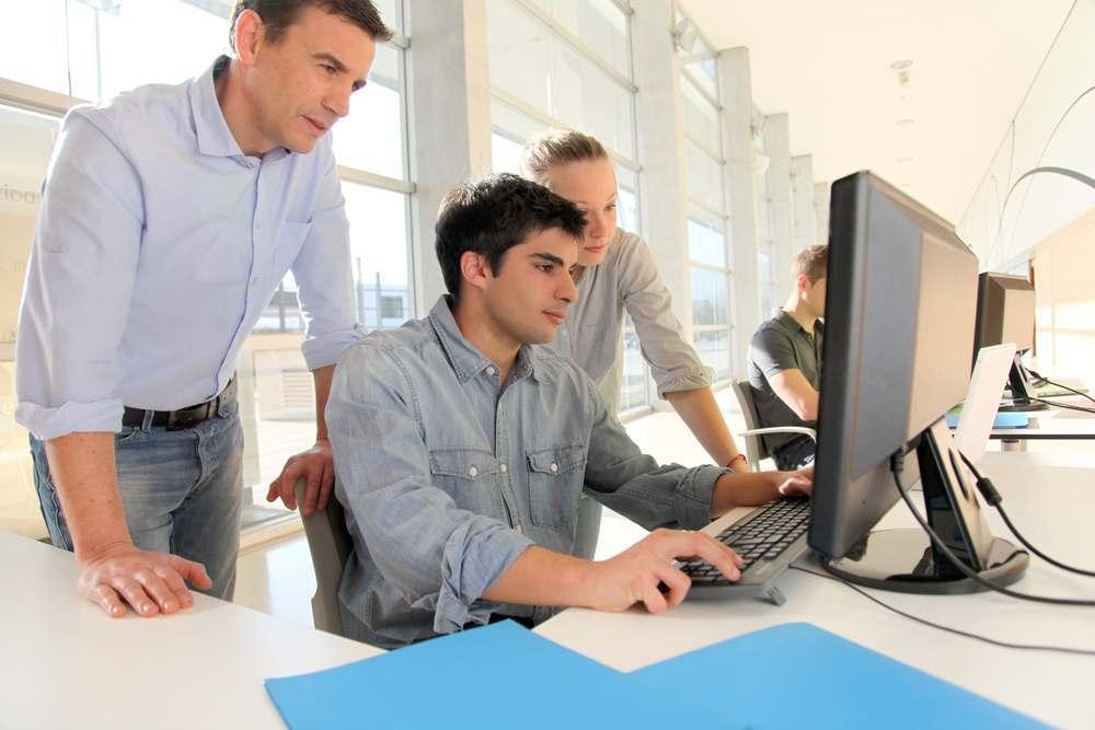 «Ростелеком» предлагает бизнесу электронный аутсорсинг