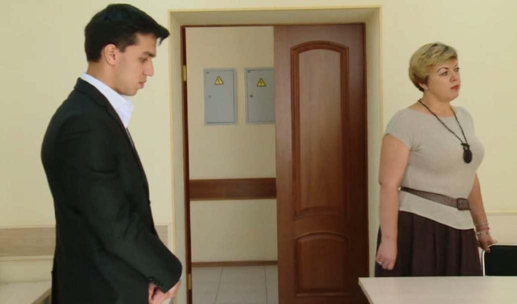 В Астрахани осудили двух студентов по закону Яровой