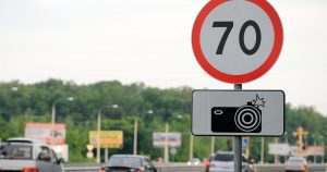 «Ростелеком» создает систему обеспечения безопасности на дорогах в Астраханской области
