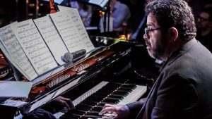 В Астрахани пройдет джазовый фестиваль