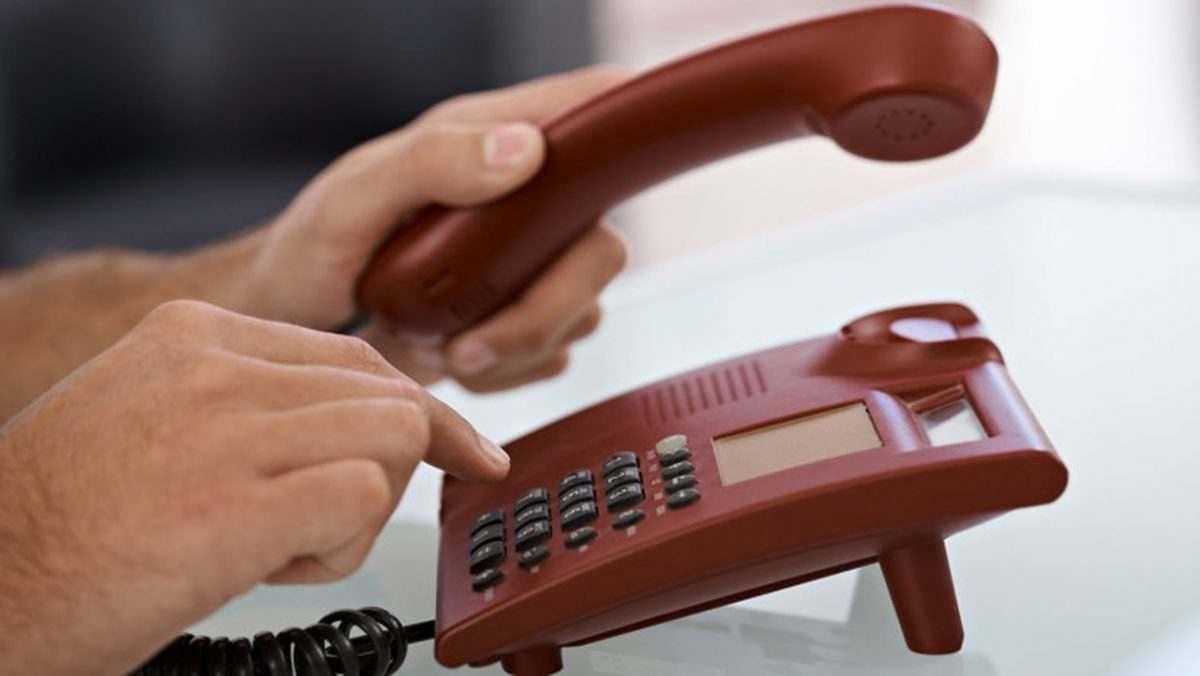 «Ростелеком» выдаёт «Телефон в комплекте» астраханским пользователям безлимитной телефонии