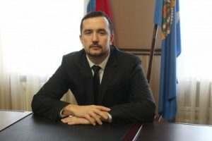 Стало известно, кто станет новым министром спорта Астраханской области