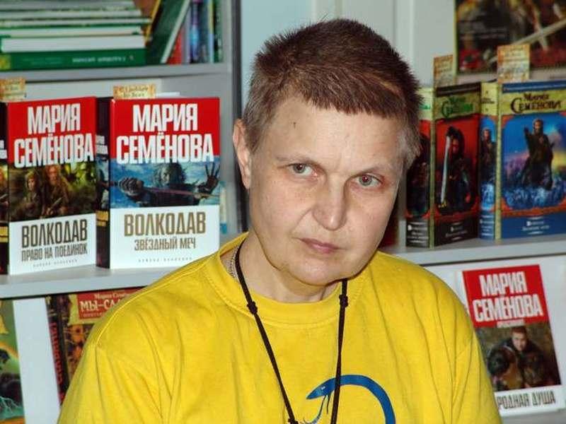 Астраханцев ждет мастер-класс с известной писательницей