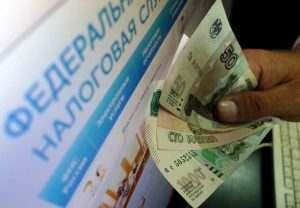 Астраханская область — одна из самых отстающих по эффективности налоговой политики