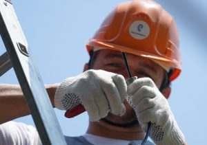 «Ростелеком» будет обслуживать сети операторов связи в ЮФО и СКФО