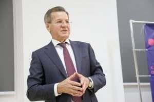 Александр Жилкин сумел занять денег у Москвы