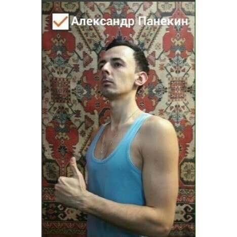 На пост президента появился достойный кандидат из Астраханской области