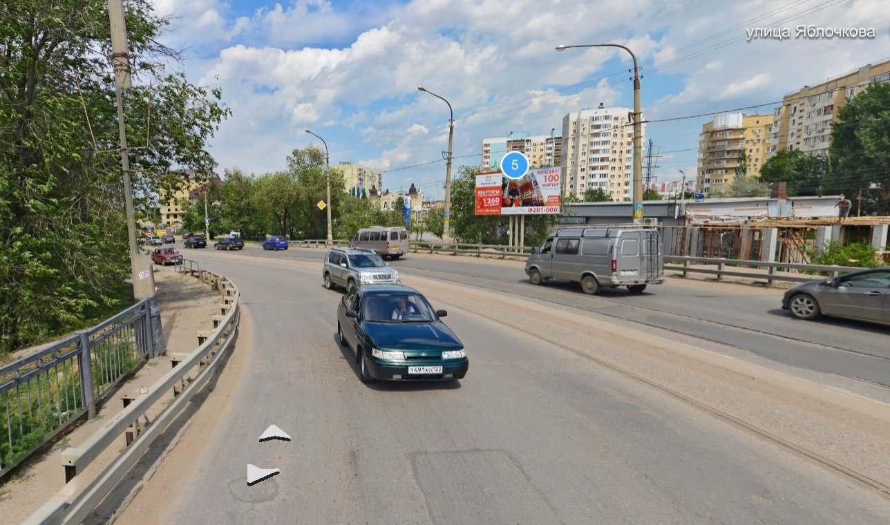 Мосты у вокзала и мясокомбината хотят отремонтировать в 2018 году