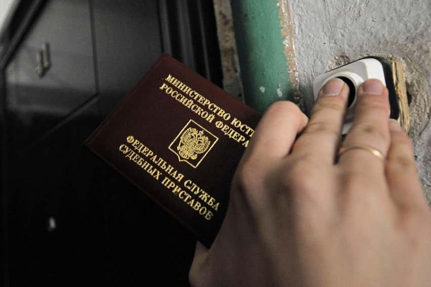 Олег Шеин поддержит должников