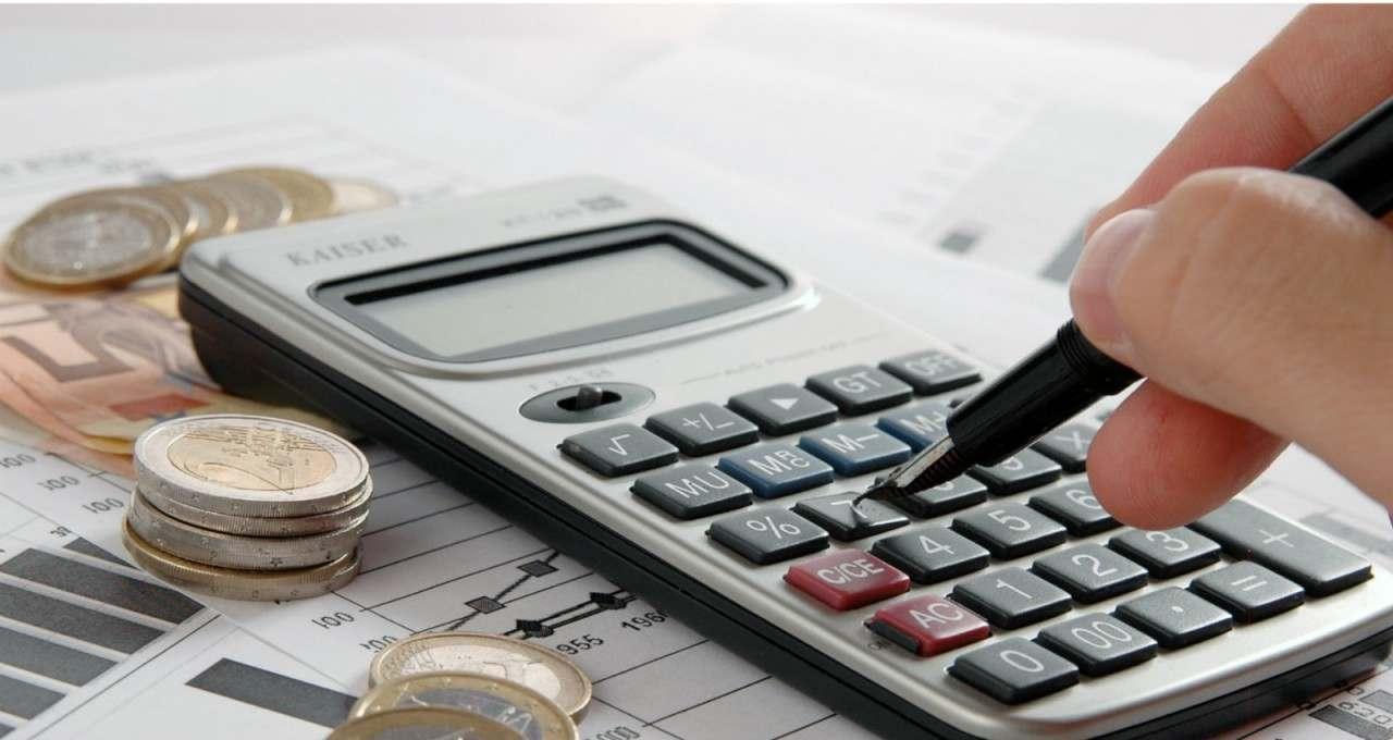 Новое в бухгалтерском и налоговом учете в 2017 году консультант