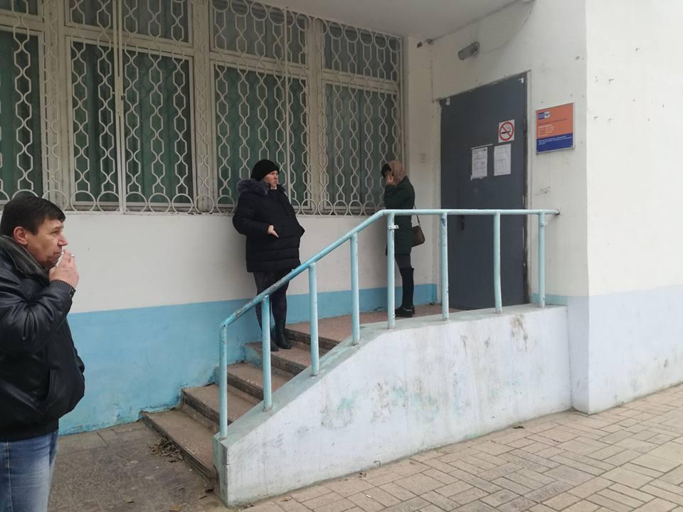 Астраханцы крайне недовольны работой отделения Почты России