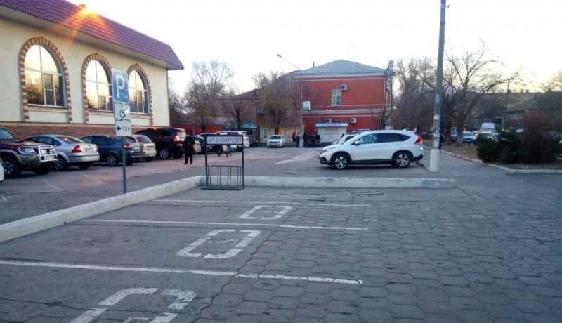 В Астраханской области вводят дополнительные льготы по транспортному налогу