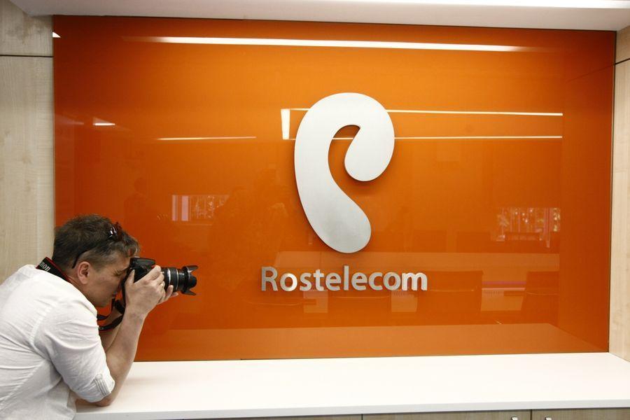 Набирает обороты VII конкурс «Ростелекома» и Nokia для региональных журналистов