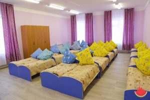 Детские сады Астрахани не выполняют требование губернатора