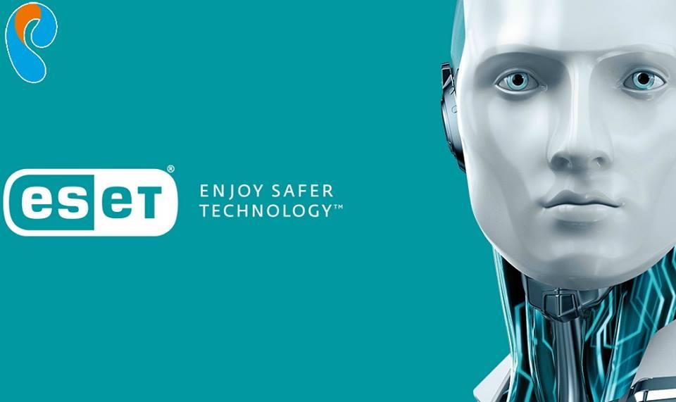«Ростелеком» запустил услугу аренды антивирусных продуктов ESET