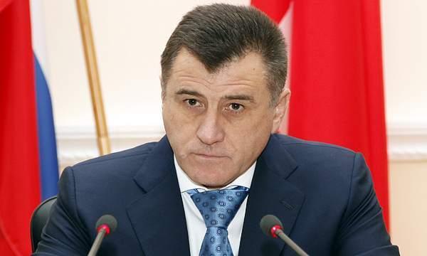 Призрак «боженовской администрации» бродит по Астрахани