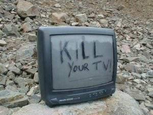 Если будет хорошая погода, то астраханцы останутся без телевидения и радио