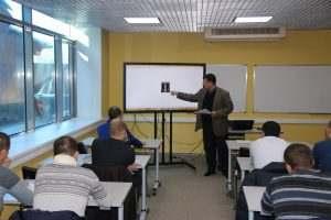 Астраханский УФСИН изучил татуировки экстремистов