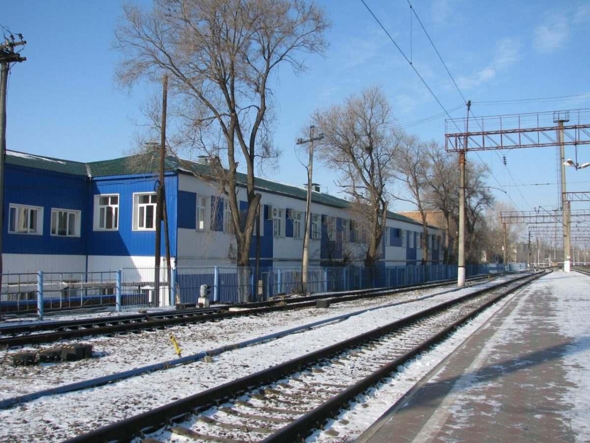 Более 900 человек повысят квалификацию в Астраханском подразделении Приволжского учебного центра