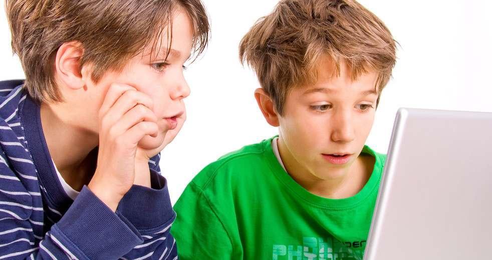 Спокойствие! Только спокойствие: «МегаФон» запускает услугу «Родительский контроль»