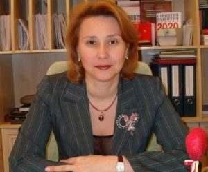 Справедливая Россия предлагает астраханскому губернатору новые кадровые перемены