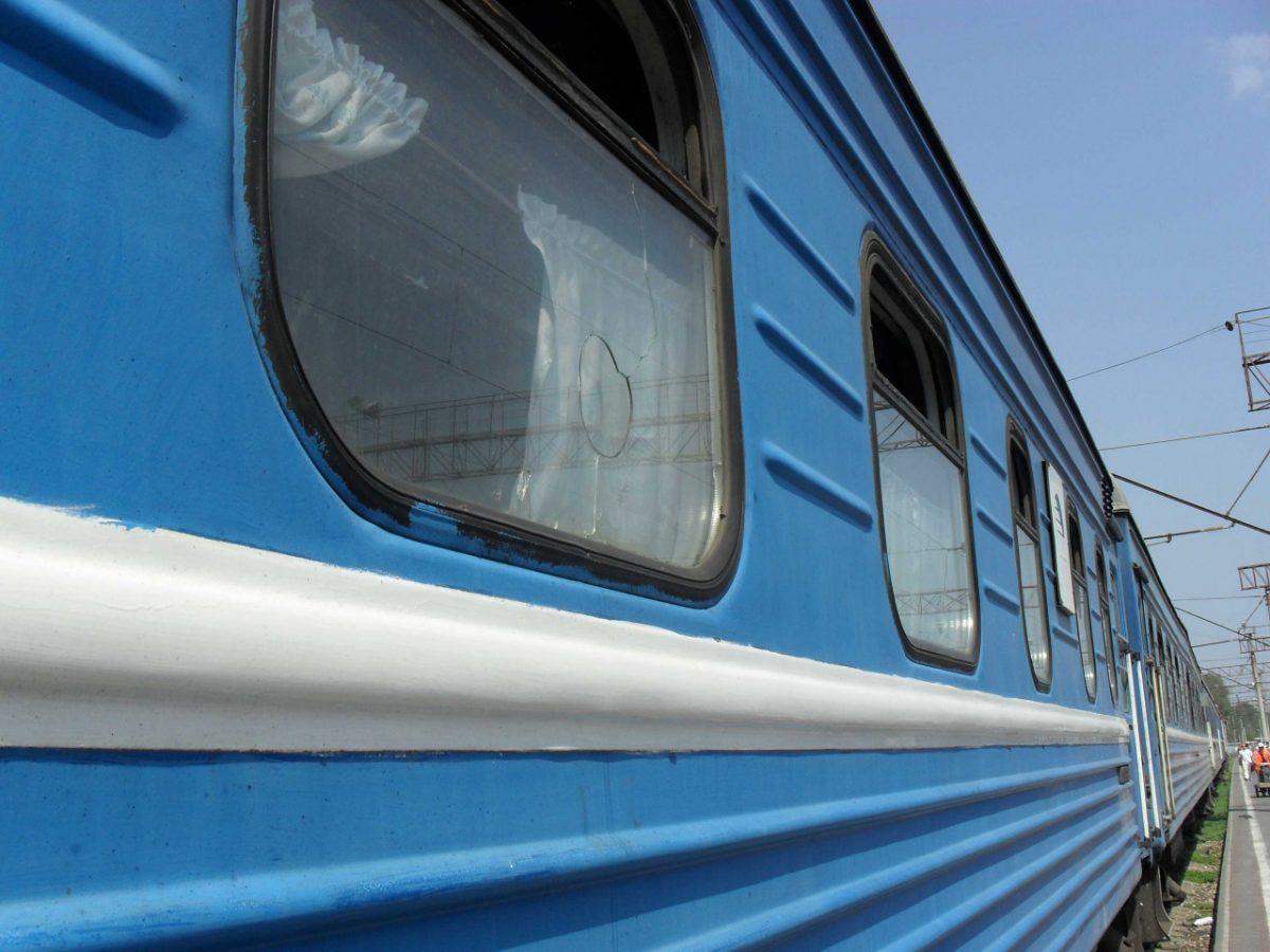 Число случаев незаконного вмешательства в деятельность Астраханского региона Приволжской магистрали снизилось на 12%