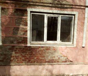 Прокуратура внесла предписание Олегу Полумордвинову за ремонт скандального общежития