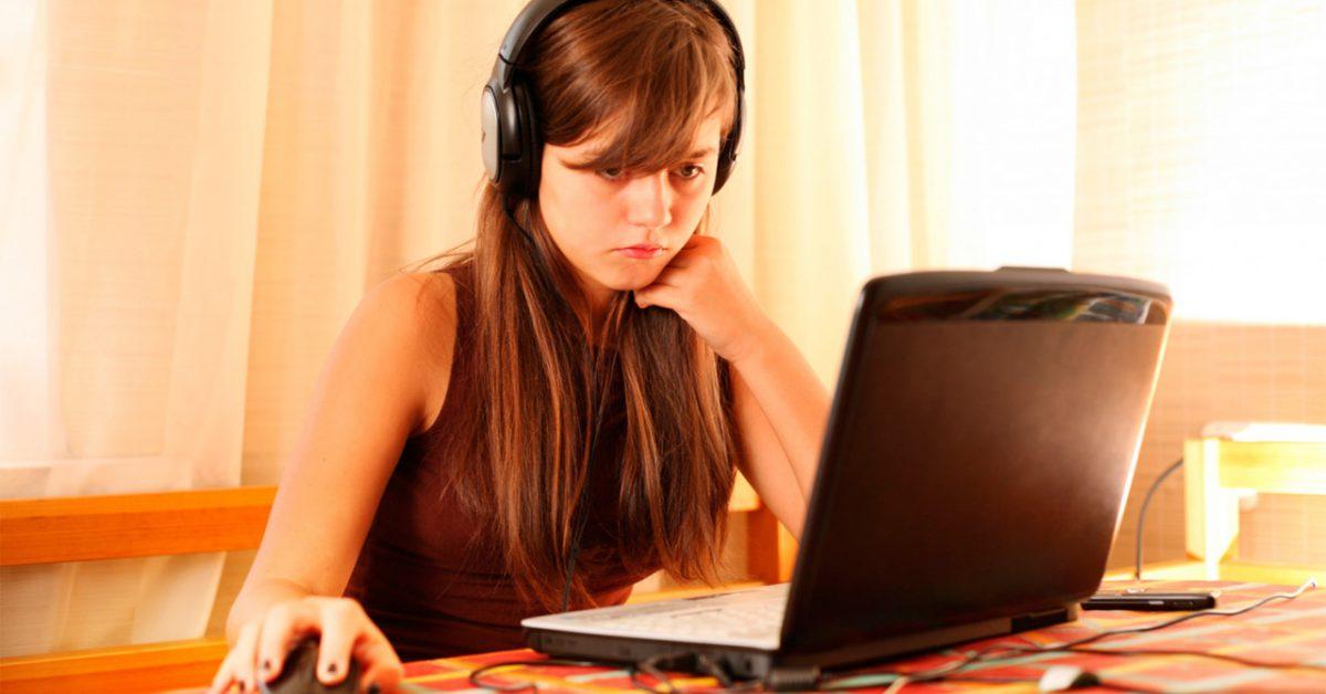 «Ростелеком» приглашает астраханских школьников принять участие в онлайн-олимпиаде