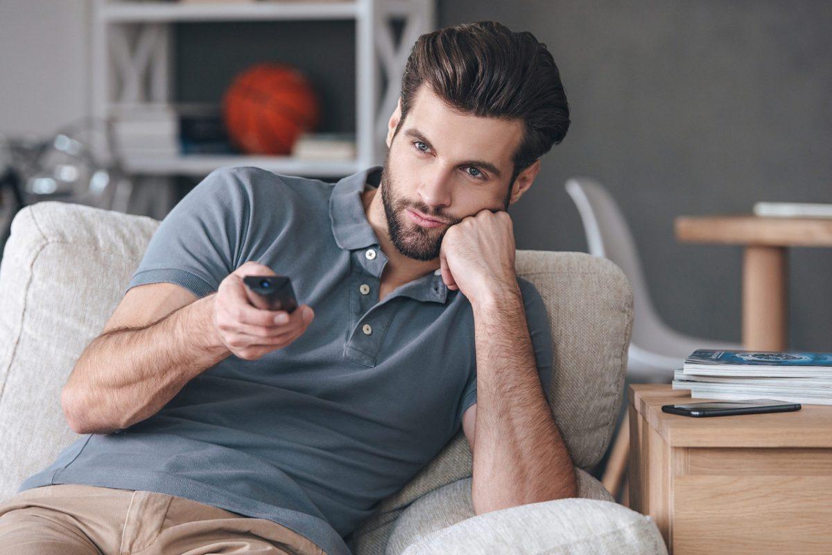 Телеканал Sony Turbo стал доступен зрителям «Интерактивного ТВ» от «Ростелекома»