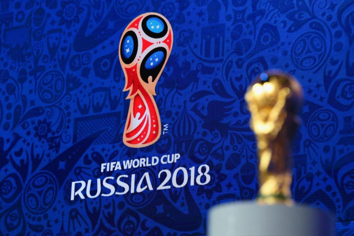 «Ростелеком» стал официальным Региональным спонсором Чемпионата мира по футболу
