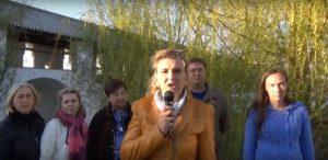 Как в Дагестане: Астраханскую область просят срочно «зачистить» от неэффективных чиновников