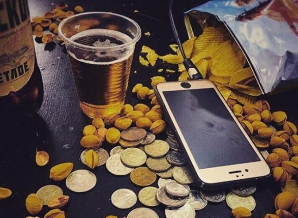Рейтинг банкротов: в Астраханской области относительно спокойно