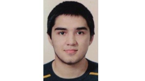 В Астрахани осудили стоматолога за намеренное сокрытие информации о террористе