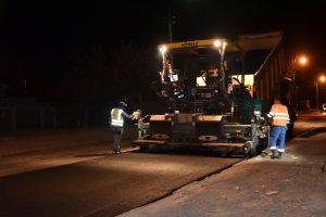 В Астрахани обсудили ремонт дорог в рамках национального проекта