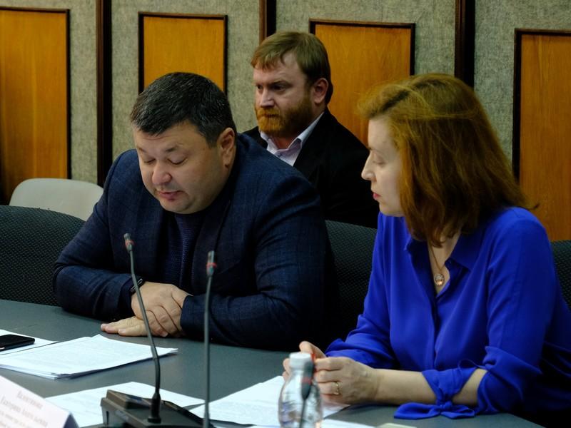 Алексей Галкин рассказал о грандиозных планах в сельском хозяйстве