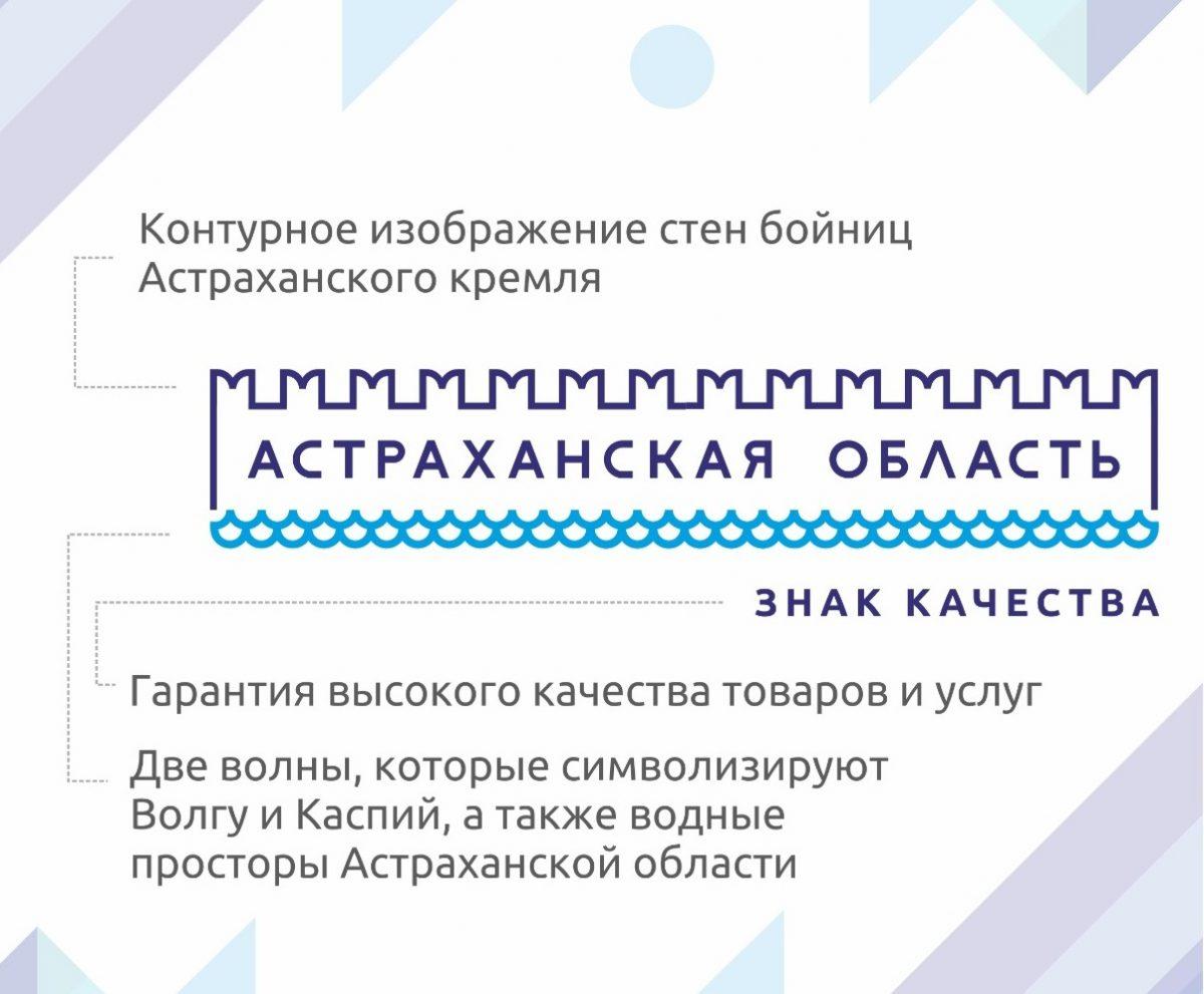 Астраханский бренд объединяет и вдохновляет