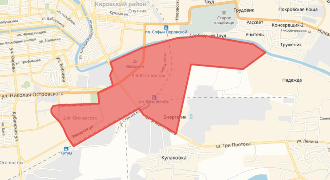 Осенью в Астрахани пройдут дополнительные выборы в Городскую Думу