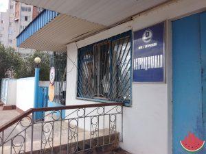 «Астрводоканал» грозится перекрыть канализацию должникам