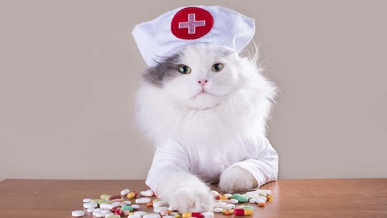 В астраханских больницах введен масочный режим
