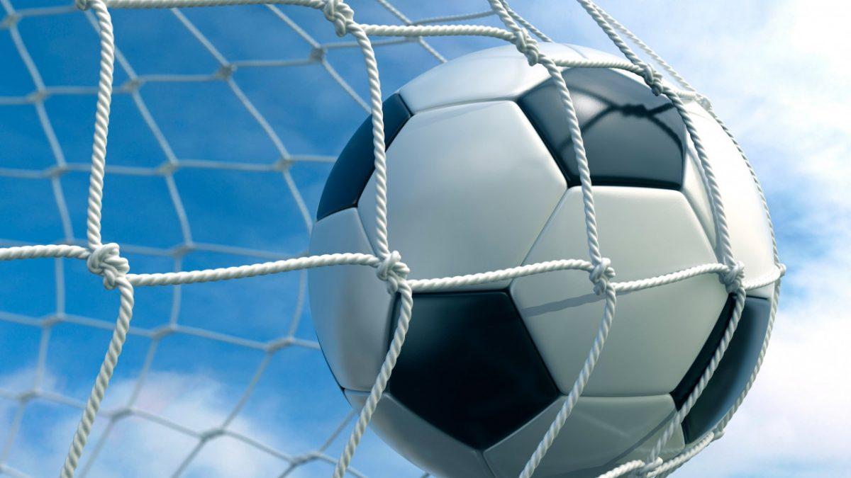 Последний шанс для абонентов «Ростелекома» выиграть билеты Чемпионат мира по футболу