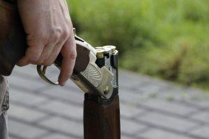 В Астрахани застрелился аудитор Контрольно-счетной палаты