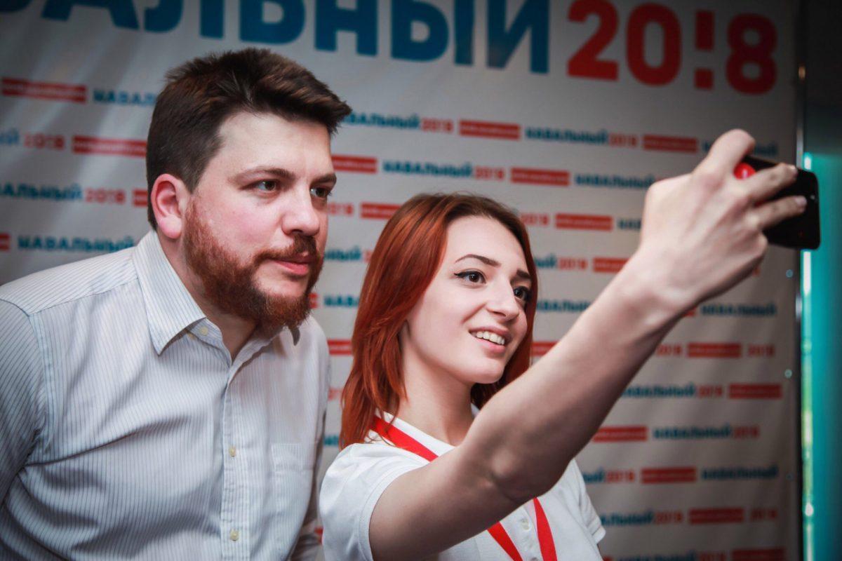 nravilsya-sosala-odnogruppnik