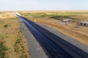 Восточный обход Астраханской области может обойтись в 2 млрд рублей
