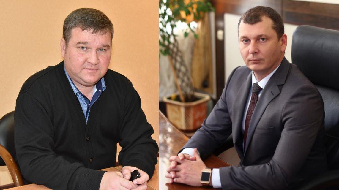 За коммунальное хозяйство в администрации Астрахани будет отвечать один человек