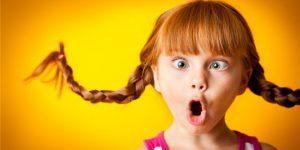 Дарадаримий, Одиссей и Магаз: как астраханцы называют своих детей