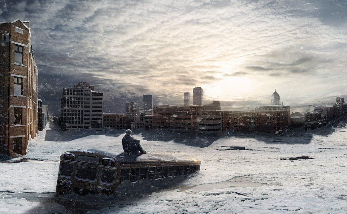 20 тысяч астраханцев зимой могут остаться без отопления