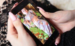 Следователям передали новое видео из скандального астраханского детсада